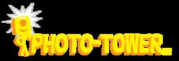 Photo-Tower Logo